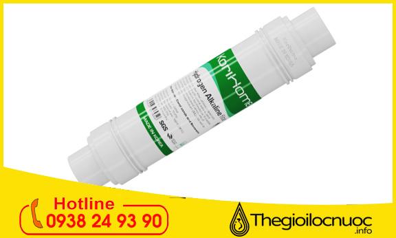 Lõi lọc số 5 Korihome Hydrogen Alkaline