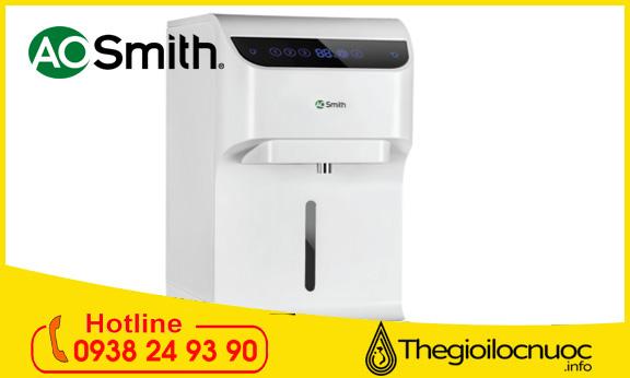 Máy Lọc Nước A. O. Smith AR75-A-S-H1