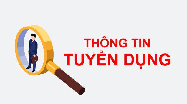 https://thegioilocnuoc.info/tuyen-dung-ky-thuat-vien-thang-6-2019/